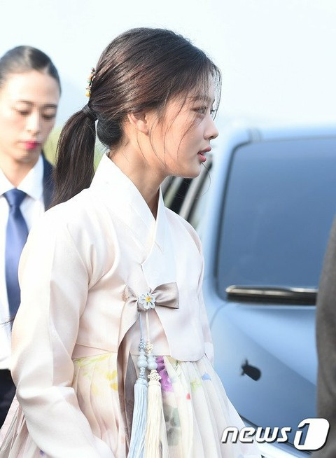 キム・ユジョン (女優)の画像 p1_27