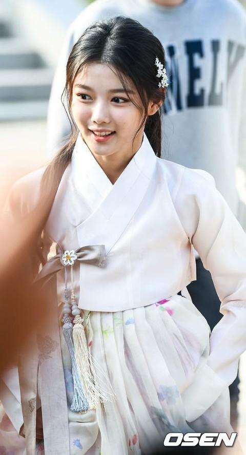 キム・ユジョン (女優)の画像 p1_21