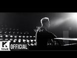 �y����z�yLOEN�����z[Teaser] Loco(??) _ Still(????)
