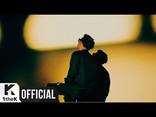 �y����z�yLOEN�����z[Teaser 2] MC MONG(MC ?) _ Tears(??) (Feat. Darin(??) of Highcolor)