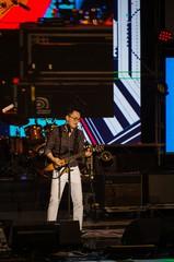 歌手イ・スンファンなど、2015 フォーク・フェスティバル