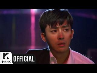 【動画】【LOEN公式】[MV] POSTMEN(포스트맨) _ As one wishes...(원하는대로)(Blown with the beautiful wind(불어라 미풍아