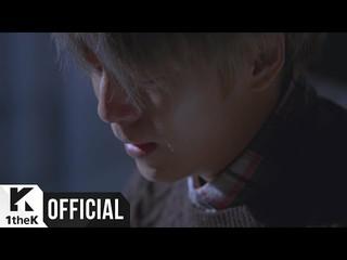【動画】【LOEN公式】[Teaser] KCM _ Ordinary Love(우리도 남들처럼)