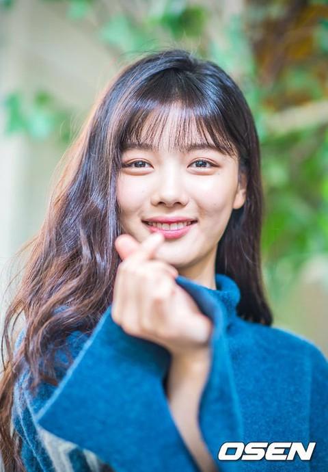 キム・ユジョン (女優)の画像 p1_2