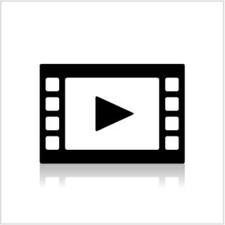 【動画】俳優イ・スヒョク、女優イ・ジア、MAMA参加中。