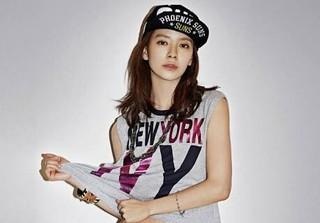 有名バラエティ「ランニングマン」、女優ソン・ジヒョ、TURBO 出身キム・ジョングク降板。 (2枚)