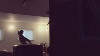 【動画】イ・ヒョリ、静かなSNSカムバック。