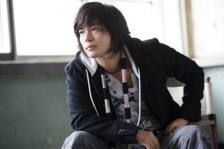 POSITION イム・ジェウク、カムバック準備中。尾崎豊の「I Love You」韓国版、「Desperado」などロックバラードがまた聴ける。