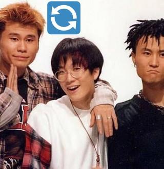 伝説「Seo Taiji&Boys」(ソ・テジとアイドゥル)、「YG」ヤン・ヒョンソク社長は20年間リプレイ中。究極の童顔、ドラマ「鬼」コン・ユのモデル人物説。。