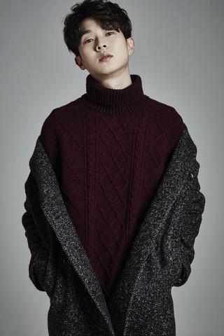 俳優チェ・ウシク、ポン・ジュノ監督の新作に出演確定。ソン・ガンホ の息子役で登場。