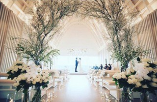 Clazziquai アッレクス、SNS更新。結婚式を終えて心境明かす。「幸せに生きていきます」。