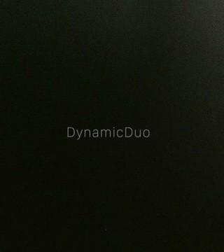 ダイナミック・デュオ、2月7日ニューアルバム発売。1年ぶりにカムバック。