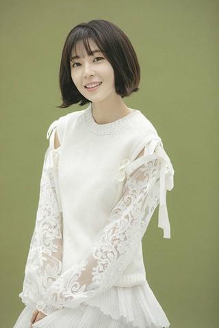 女優ペク・チニ、tvN「ゴハン行こうよ3」の女性主人公に抜てき。