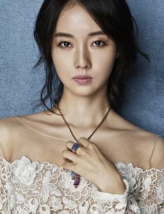 女優イ・ジョンヒョン、映画「密約」に出演確定。主人公ソ・ジュハ役。来月、クランクイン予定。