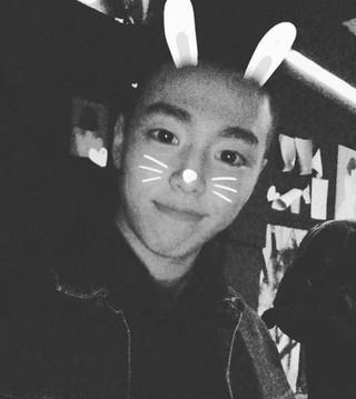 俳優イ・ヒョヌ、入隊を控えてSNSを更新。
