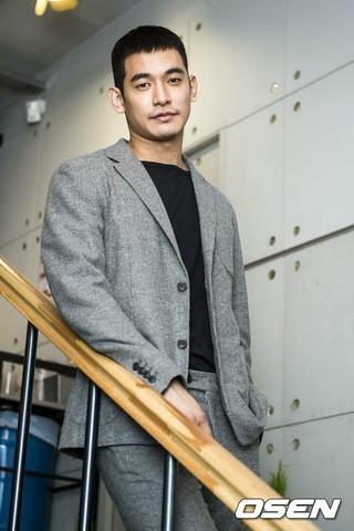 麻薬容疑で調査を受けている俳優チョン・ソグォン、ドラマ「キングダム」の出演分は「最小限に」。