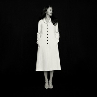 女優チョン・ドヨン、画報公開。