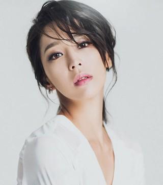 女優ハン・ゴウン、SBS月火ドラマ「キスを先にしましょうか」に特別出演。