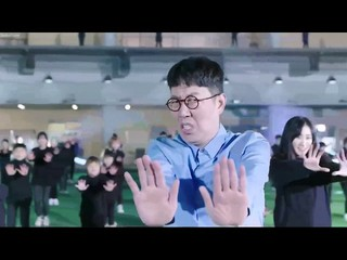 【動画】【日字】【JP】キム・ヨンチョル feat.Wheesung(フィソン) 「ダメですか」日本語字幕 &amp&#59; 韓国語歌詞 &amp&#59; カナルビ公開。
