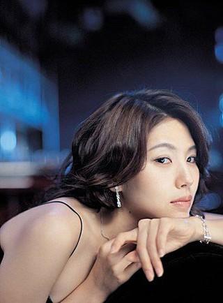 女優イ・ウンジュ、今日(2月22日)で13周忌迎える。