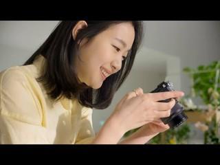 【動画】【韓国CM】キム・ゴウン、UNIQLO CF 公開。