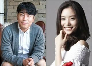 俳優イ・シオン、女優ソ・ジスンと熱愛報道。事務所側「本人へ確認後、立場明かす」