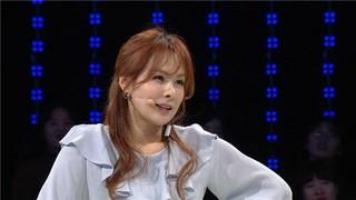 歌手チェヨン(ジニー・リー)、中国での活動時、積極的にアプローチしてくる中国人俳優がいたことを明かす。