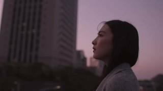 【動画】【I公式】KARA 出身知英(ジヨン)、SNS更新。「星が降る前に-JY」 。この曲のPVも岩井俊二さんが監督してくれました!是非ご覧ください。