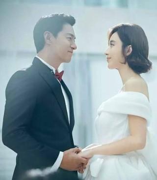 韓国俳優チュ・ジンモ、中国女優チャン・リー(張儷)が決別。●チュ・ジンモの所属事務所が公式立場を発表。●2人は忙しいスケジュールのため、最近、自然に決別した。