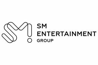 SMエンタテインメント、キーイーストを買収。キーイーストの大株主であり、最高戦略責任者(CSO)である俳優ペ・ヨンジュン の持株を購入。