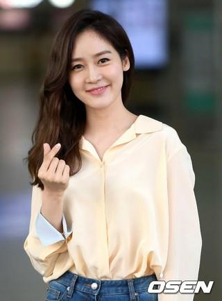 女優ソン・ユリ、国内外の低所得層の子供たちのために1億ウォン(約1000万円)を寄付。