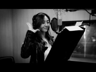 【公式lo】Trouble Maker、ジナ、リュ・ヒョンジン、「Smile Again」MV公開。