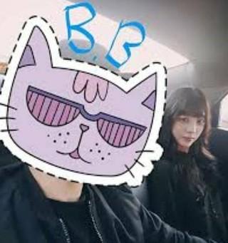 MBLAQ G.O、交際中の女優チェ・イェスル のSNSで秘密の「B.B」と呼ばれていた時代の写真。
