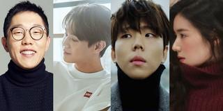 Highlight ヤン・ヨソプ - キム・ジェドン - チョン・ウンチェ ら、MBCラジオの新DJに確定。