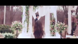【動画】チョン・ジュンヨン(JungJoonYoung)、「Fiancee」 MV 公開。