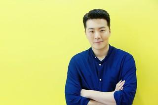歌手Eru、本名チョ・ソンヒョンで新ドラマ「サジャ」に出演。