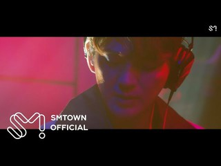 【動画】【t公式sm】[STATION] Trax X GINJO、「You」(Feat.ANGEL)(Radio Edit)MV 公開。