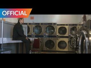 【動画】【公式cj】JKキム・ドンウク、「Reminder」Teaser公開。