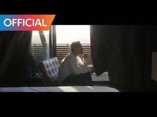 【動画】【公式cj】JKキム・ドンウク、「Pray for love」 MV 公開。