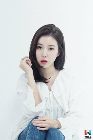 Girl's Day イ・ジイン、キム・ジェウォン らが所属するWILLエンターテインメントと専属契約。女優として跳躍へ。