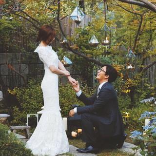 俳優ペ・ヨンジュン-女優パク・スジン 夫妻に第二子誕生。10日未明に女児を出産。