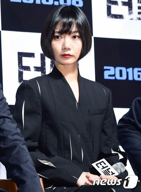 「ペ・ドゥナ」のまとめ -韓流速報-