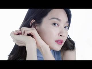 【動画】【韓国CM】シン・ミナ DUOLAC CM
