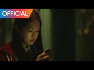 【動画】【公式cj】パク・ヒョシン、「別時」Official Teaser 3 公開。