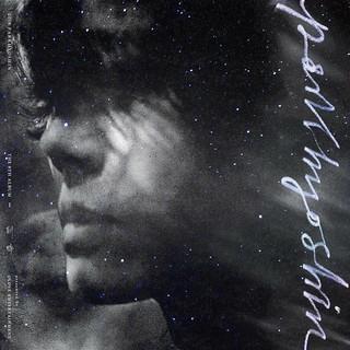 パク・ヒョシン、新曲「別 時」が6つの音源チャートで1位を記録。1日午前8時基準。