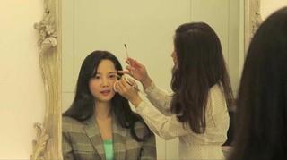 女優ユン・スンア、SBSプラス「女性プラスシーズン2」でカフェのような家と日常を初公開。
