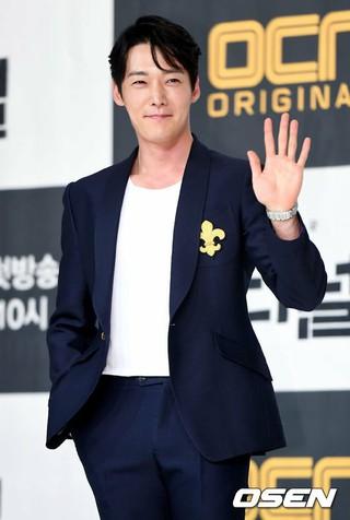俳優チェ・ジンヒョク、ドラマ「魔性の喜び」出演確定。
