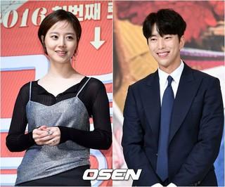 女優ムン・チェウォン、ドラマ「鶏龍仙女伝」のヒロインに確定。俳優ユン・ヒョンミン と恋人役。100%事前制作のドラマで、tvN側と下半期編成で論議中。