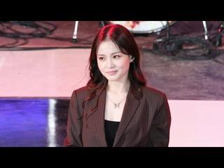 【動画】【直カムB】イ・ハイ -  Rose