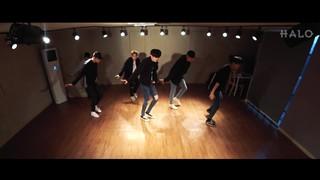 【動画】HALO、「O.M.G」のダンスバージョンを公開。